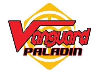 DIVENTA UN VANGUARD PALADIN!