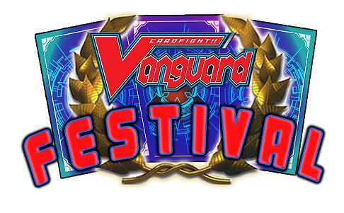 Vanguard Festival 2017