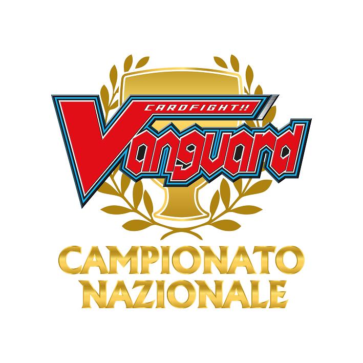 CAMPIONATO NAZIONALE 2018 - Lista Invitati