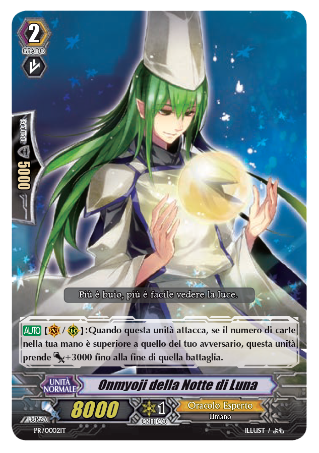 Pin by ashley on characters anime cardfight vanguard