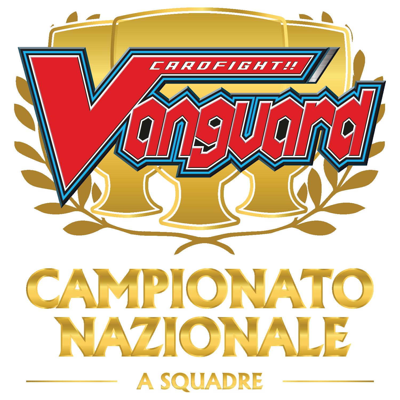 Campionato Nazionale a Squadre 2019