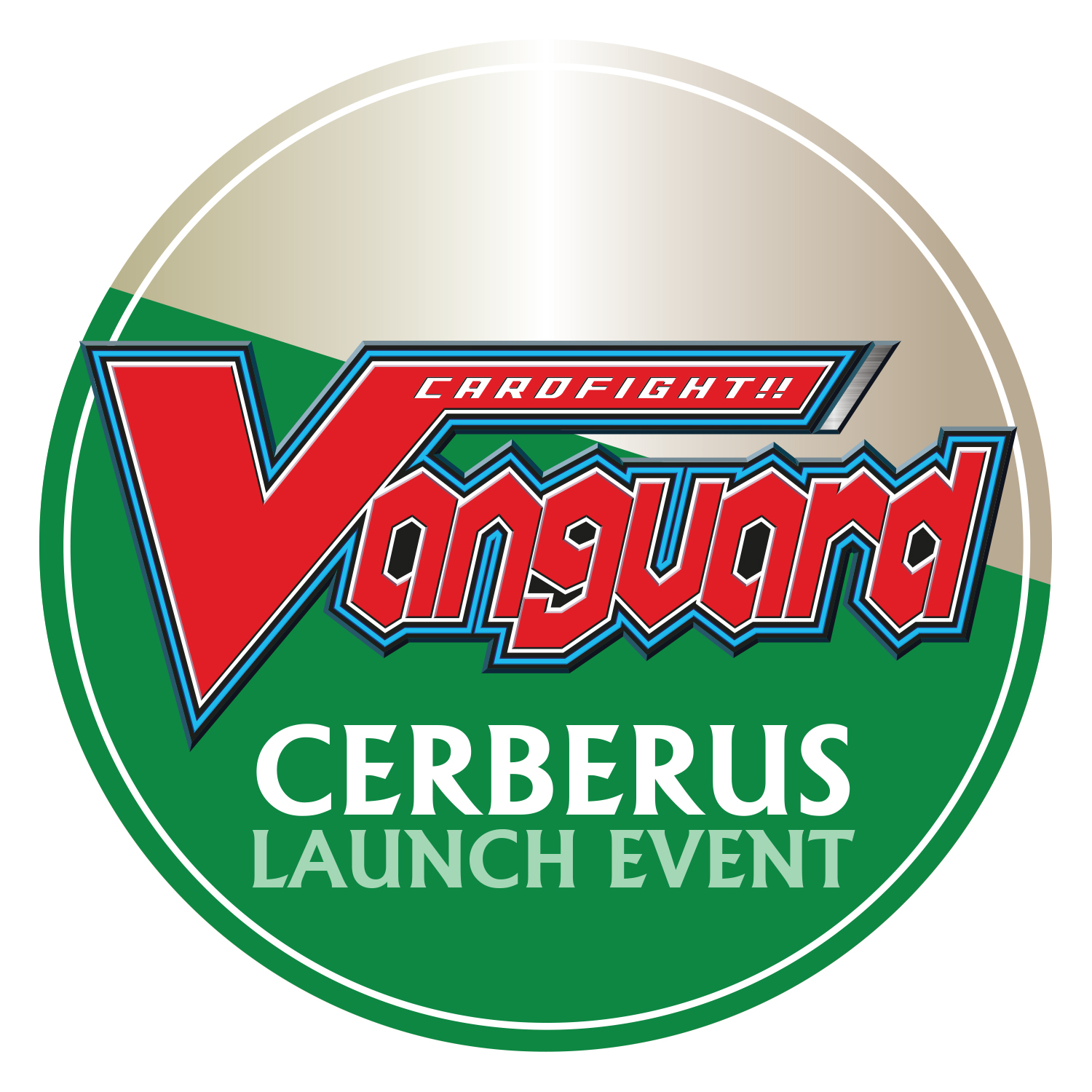 Evento Speciale - CERBERUS LAUNCH EVENT