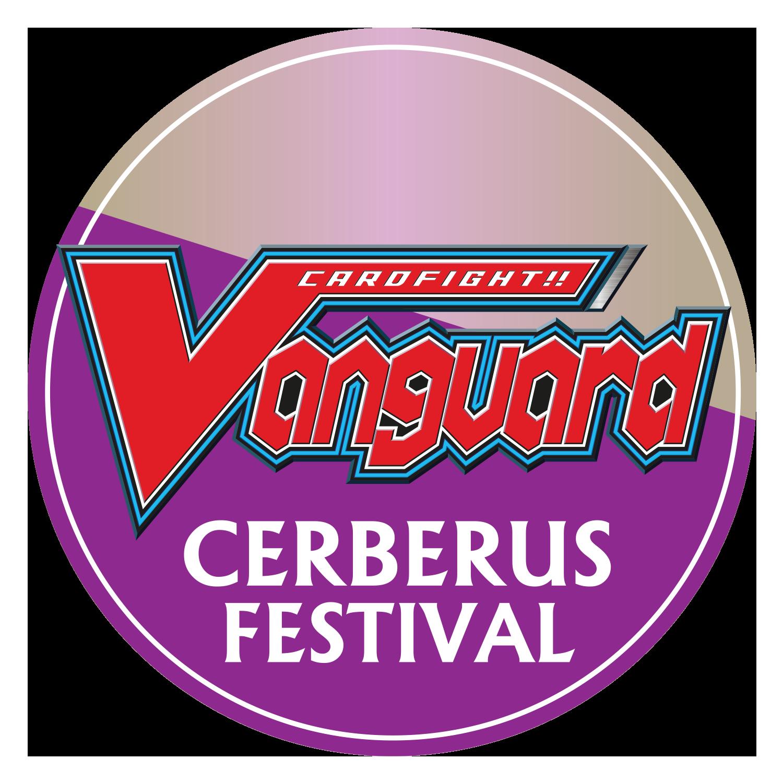 Vanguard Cerberus Festival 2020