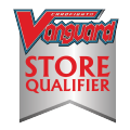 STORE QUALIFIER 2018