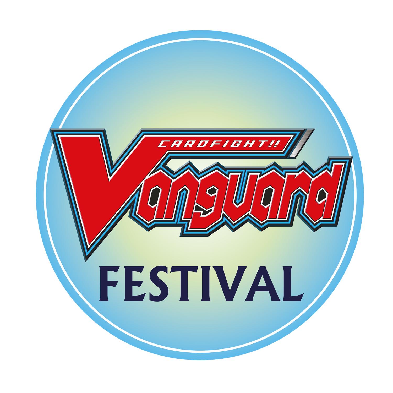 Vanguard Festival 2019