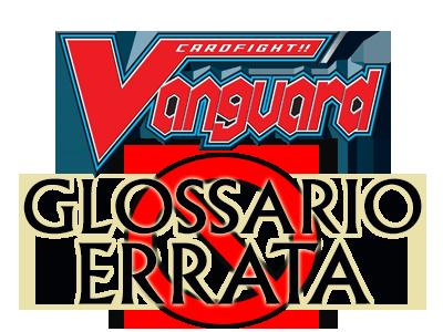 CFV Errata Versione IT