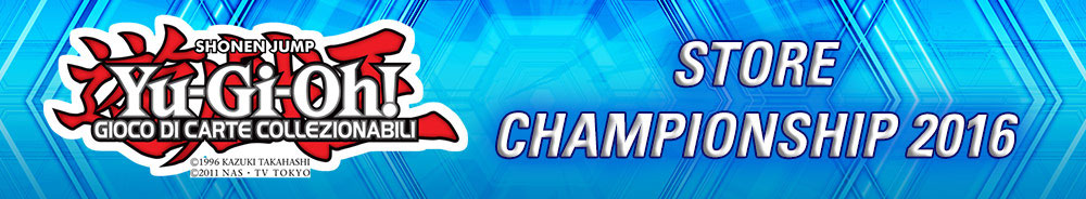 http://www.tcgplayer.it/public/RICHAL/images/BANNER_YGO-Store-Championship-2016.jpg