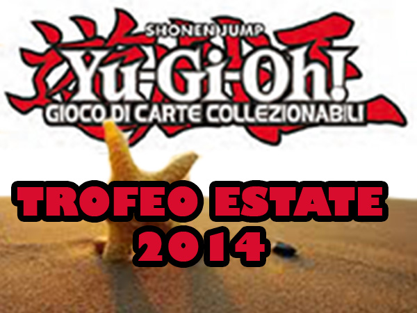 http://www.tcgplayer.it/public/RICHAL/images/TROFEO_ESTATE_2014_grande.jpg
