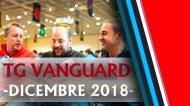 TG Vanguard Dicembre 2018