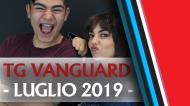 TG Vanguard Luglio 2019