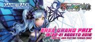 Area Grand Prix (English Version)