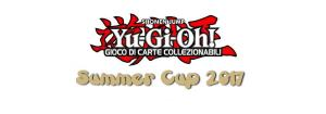 Finale Summer Cup 2017