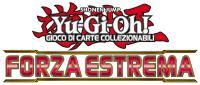 Sneak Peek Yu-Gi-Oh! Forza Estrema