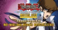 Yu-Gi-Oh! MOVIE CUP