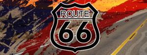 Elenco Qualificati Route 66 2017