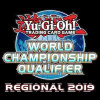 WCQ Regional 2019 Stagione 3