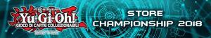 Finali Locali Store Championship 2018