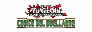 Sneak Peek Yu-Gi-Oh! Codice del Duellante