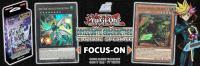 Focus-On: Orizzonte Cibernetico Edizione Speciale