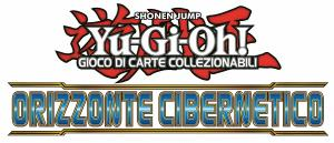 Sneak Peek Yu-Gi-Oh! Orizzonte Cibernetico