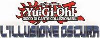 Sneak Peek Yu-Gi-Oh! Illusione Oscura