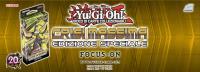 EDIZIONE SPECIALE CRISI MASSIMA Yu-Gi-Oh! FOCUS-ON