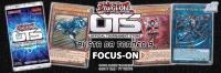 Focus-On: OTS9 Buste da Torneo