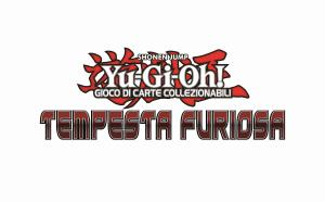 Sneak Peek Yu-Gi-Oh! Tempesta Furiosa