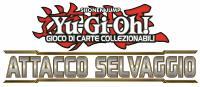 Sneak Peek Yu-Gi-Oh! Attacco Selvaggio