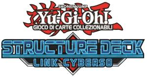 Launch Event - Nuovo Deck Link Cyberso