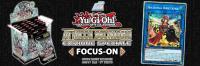 Focus-On: Attacco Selvaggio Edizione Speciale