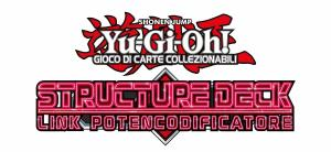 Launch Event - Nuovo Deck LINK POTENCODIFICATORE