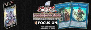 Focus-On Fusione delle Anime Edizione Speciale