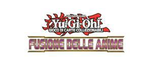 Sneak Peek Yu-Gi-Oh! Fusione Delle Anime