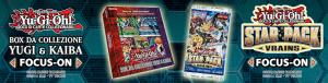 Focus-On: Star Pack Vrains