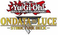 Launch Event - Nuovo Deck ONDATA DI LUCE