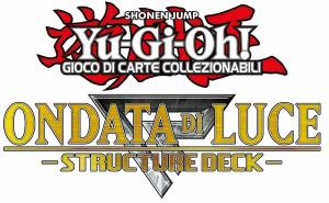 Launch Event - Nuovo Deck ONDATA DI LUCE