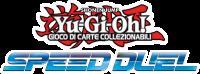 Speed Duel Launch Celebration