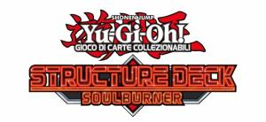 Launch Event - Nuovo Deck SOULBURNER