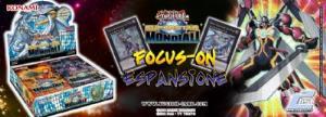 Focus-on Espansione:Superstar Mondiali