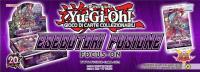 Focus-On: Esecutori Fusione