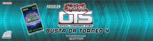 Focus-On: Buste da Torneo OTS4