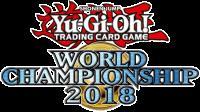 World Celebration Event 2018