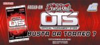Focus-On: OTS7