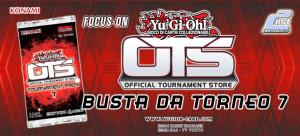 Focus-On: OTS7