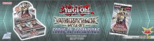 FOCUS-ON: Duelist Pack - La Citta dei Duelli