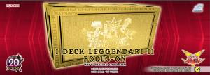 Focus-On: I Deck Leggendari 2