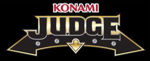JUDGE WORLD CAPITOLO 1: DIVENTARE ARBITRI