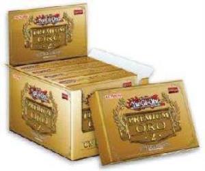 Premium Oro 2
