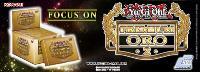 Premium Oro2: Un fiume d'oro per tutti